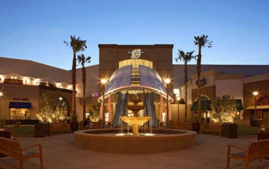 Promenade Mall Temecula 2018 All You Need To Know