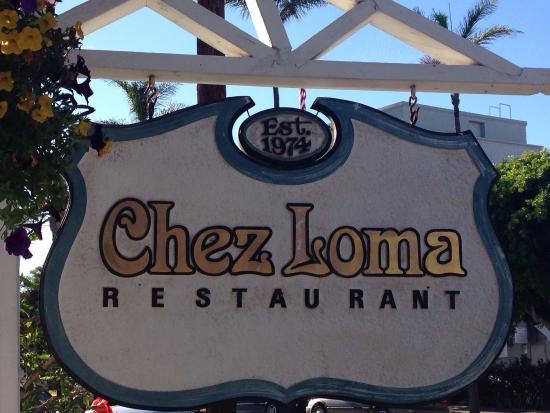 Chez Loma: photo0.jpg