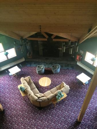 The Lodge at Lincoln Station Resort: photo0.jpg