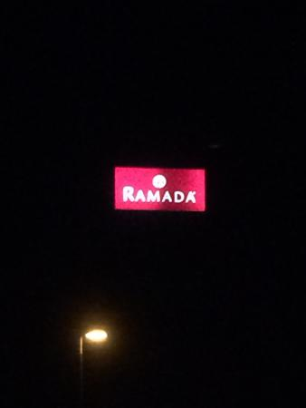 Ramada Queensbury/Lake George: Ramada