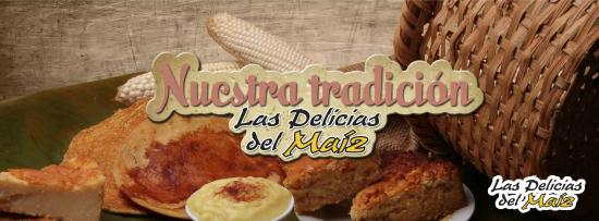Alajuela, Costa Rica: Simplemente delicioso!
