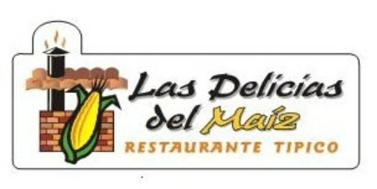 Alajuela, كوستاريكا: Nuestro logo