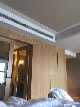 Huanqiu International Hotel