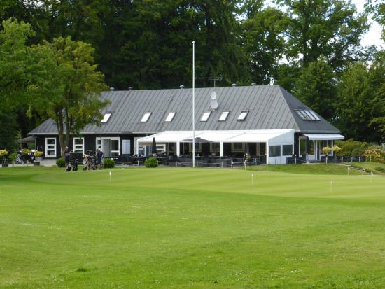‪Kokkedal Golf Club‬