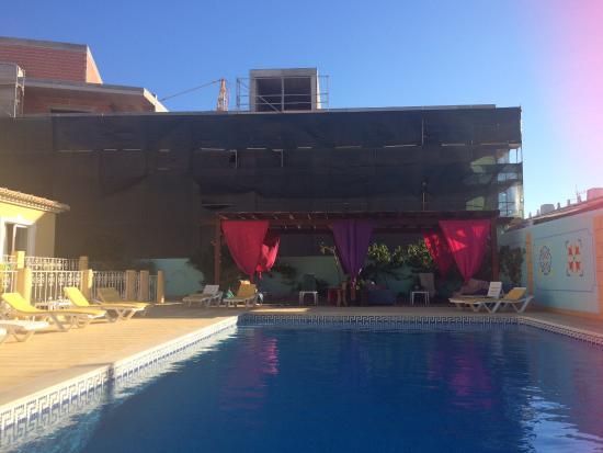 Vila Graciosa Guesthouse : photo0.jpg