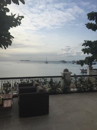Park Hyatt Zanzibar Photo