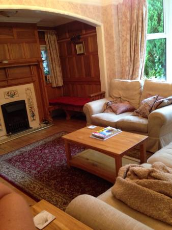 Hazelwood Guest House: photo3.jpg