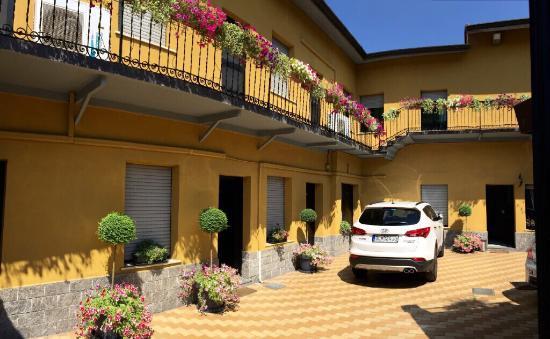 Bonola Hotel: photo0.jpg