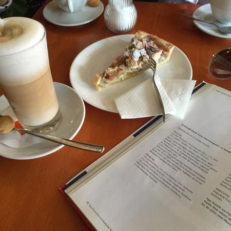 Cafe zum Mohren: photo0.jpg