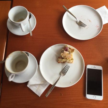 Cafe zum Mohren: photo1.jpg