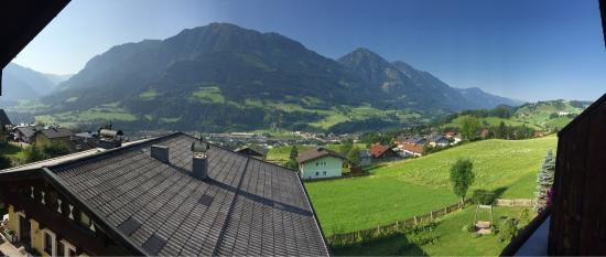 Verwöhnhotel Sonnhof: photo0.jpg