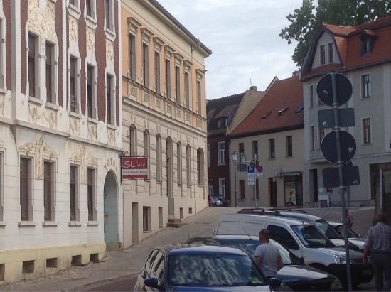 SL'otel - Das Stadthotel
