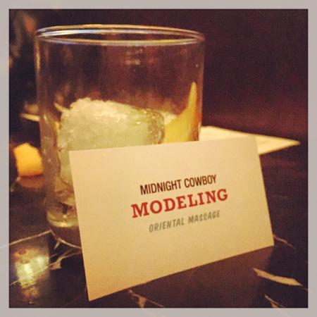 Midnight Cowboy Modeling: photo0.jpg