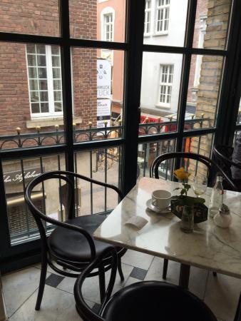 aachener café haus, aachen - restaurant bewertungen, telefonnummer