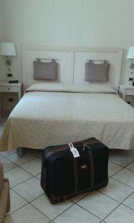 Hotel Liliana: Estate 2014....Estate 2015: arriviamo!