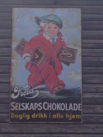 american vintage nettbutikk lillehammer
