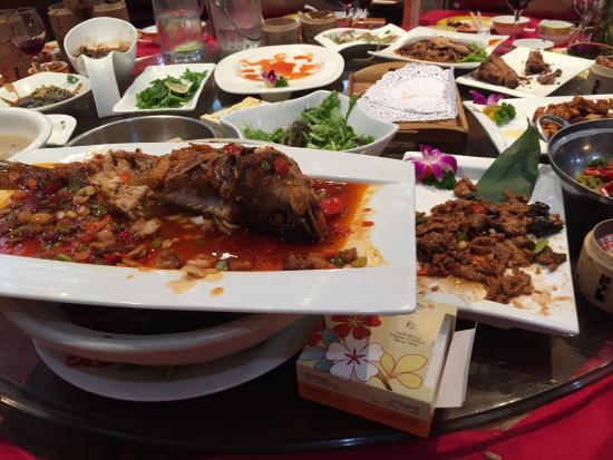Goubuli (Shandong Road) : photo0.jpg