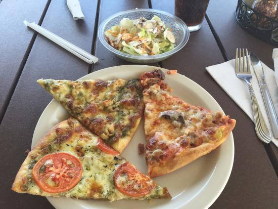 Sonny's Pizzeria: photo0.jpg