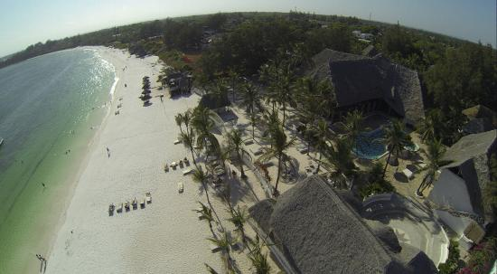 Photo of Barracuda Inn Watamu