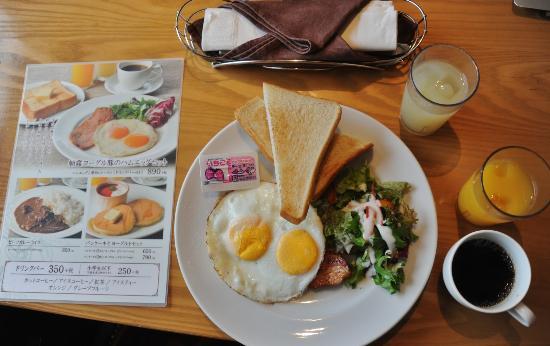 Ashigara No Mori Restaurant Expasa Ashigara Service Area