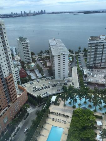 Hotel Review g d Reviews Four Seasons Hotel Miami Miami Florida.
