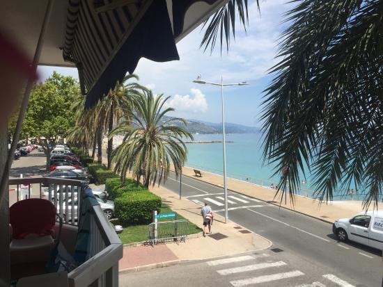 Hotel Le Dauphin Bewertungen Fotos Preisvergleich Menton Frankreich Tripadvisor