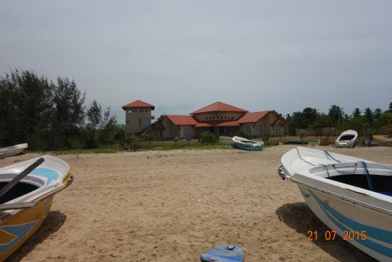 KayJay Beach House