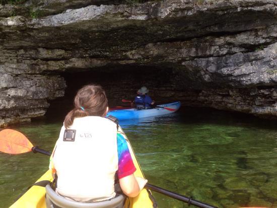 Door County Kayak Tours : photo0.jpg