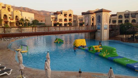 Crowne Plaza Jordan Dead Sea Resort Spa Picture Of Crowne Plaza Jordan Dead Sea Resort Spa Sweimah Tripadvisor