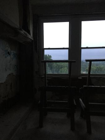 room 502 picture of waverly hills sanatorium louisville rh tripadvisor com
