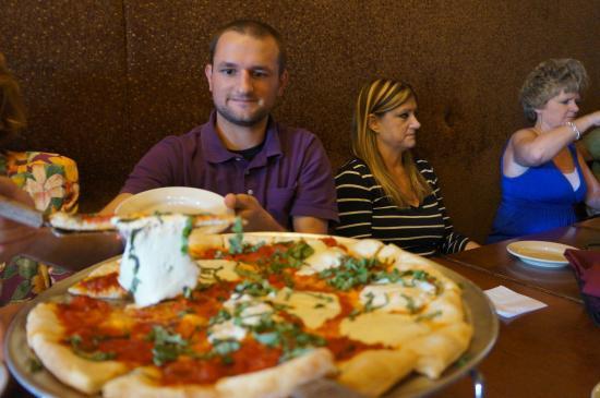 Milwaukee Food Tours Reviews