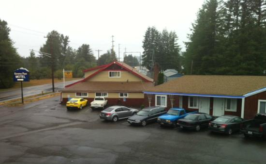 Photo of Stevens Pass Motel Gold Bar