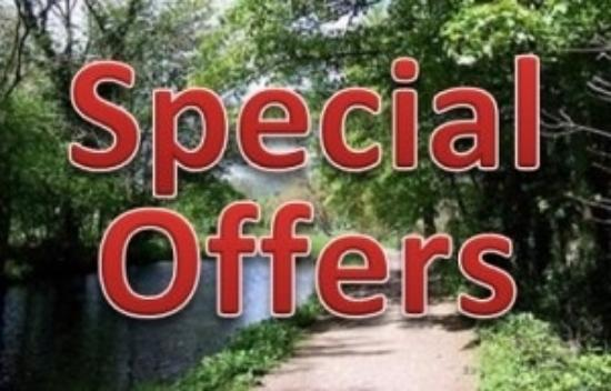 The Hornby Villa: Book direct for our special offers