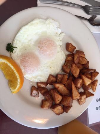 Daily Bread Restaurant: photo0.jpg