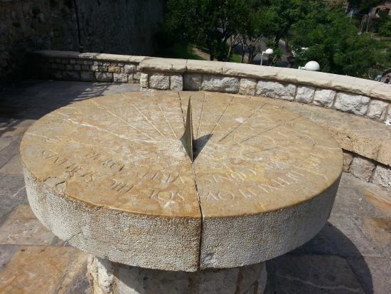 Reloj Of Sol Picture Casco De Antiguo TarragonaTarragona VSzUMpGLq