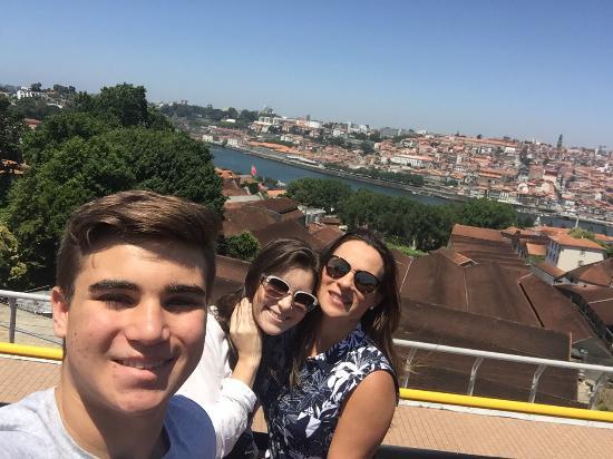 City Sightseeing Lisbon : photo1.jpg