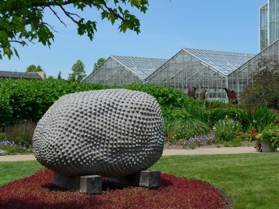 Frederik Meijer Gardens Sculpture Park Tropical Plants Picture Of Frederik Meijer Gardens