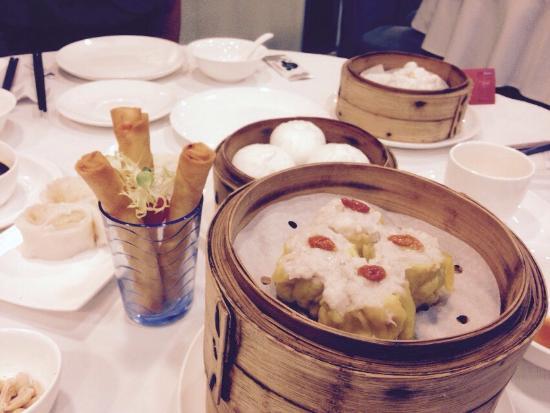 The Boss Hong Kong Central Restaurant Reviews Photos Phone Number Tripadvisor