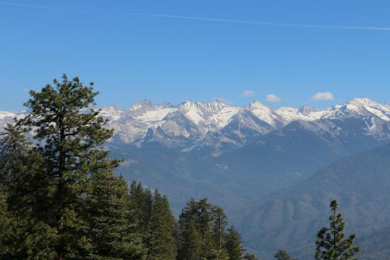 kings canyon national pk buddhist single women Sequoia national park and kings canyon national park are home  to each  other, which makes it easy to see two national parks on one trip.