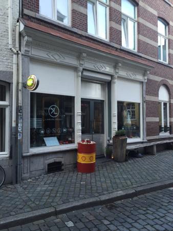 Limburg Kookt