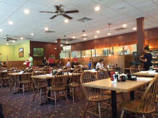 Chip S Family Restaurant Southbury Reviews Phone Number Photos Tripadvisor