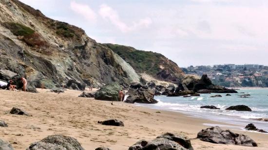 Gay Sunny Beach? Sunny Beach Forum Tripadvisor