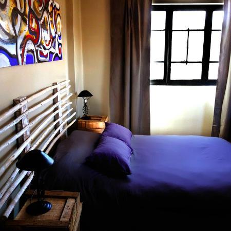 Photo of A la Maison La Paz