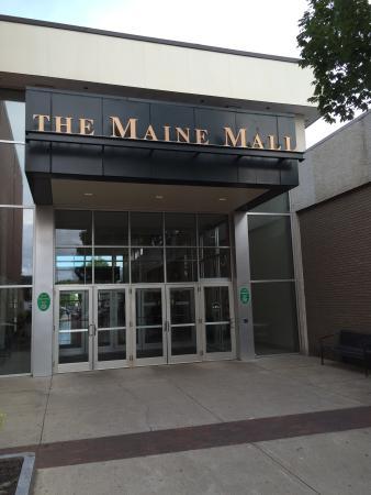 Maine Mall: photo0.jpg