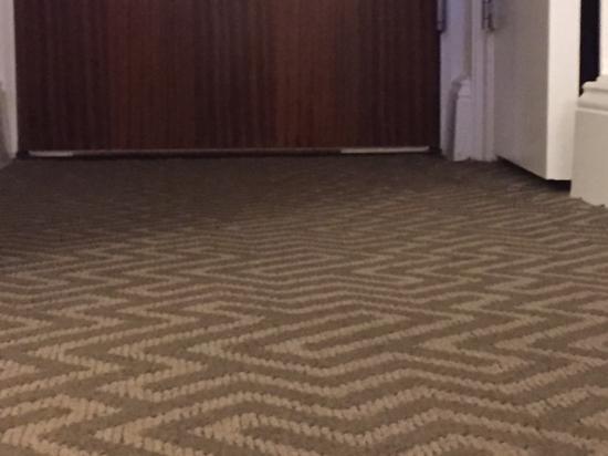紐約雷迪森萊辛頓酒店照片
