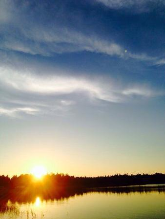 South Baymouth, كندا: photo0.jpg
