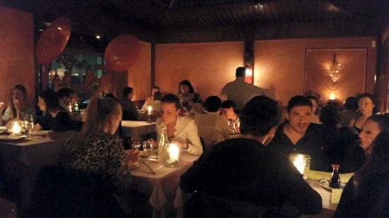 Yin Tao Chinese Restaurant: Yin Tao Experience 6