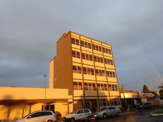 Hotel Duarte