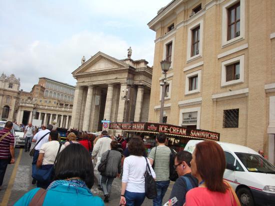 Galleria Savelli