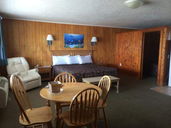 Outer Banks Motor Lodge Photo